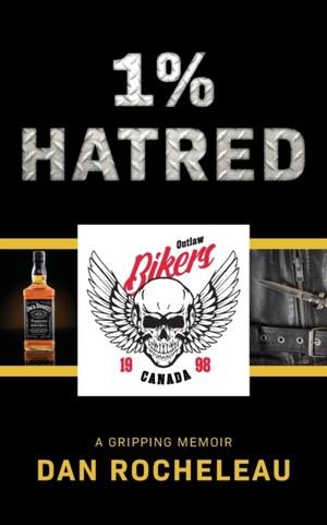 1% Hatred