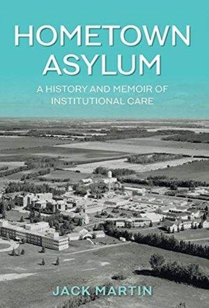 Hometown Asylum