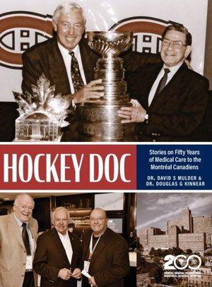Hockey Doc