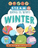 Steam Through The Seasons: Winter