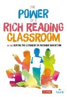 Power Of A Rich Reading Classroom