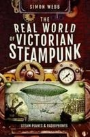 Real World Of Victorian Steampunk
