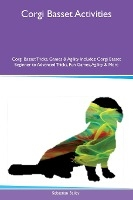 Corgi Basset Activities Corgi Basset Tricks, Games & Agility Includes
