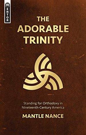 Adorable Trinity