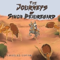 Journeys Of Simon Beauregard