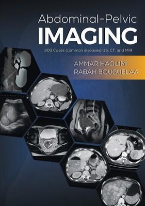 Abdominal-Pelvic Imaging