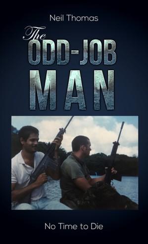 The Odd-job Man