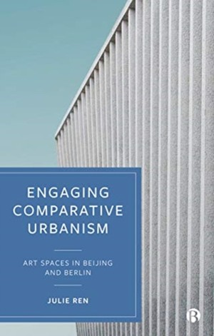 Engaging Comparative Urbanism