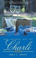 Golden Age Of Charli
