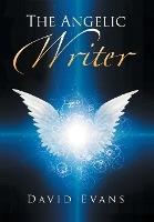 Angelic Writer