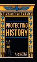 Protecting History