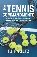 Tennis Commandments