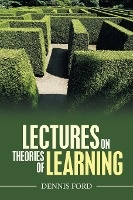 Lectures On Theories Of Learning