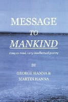 Message To Mankind