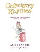 Chemistry Rhymes