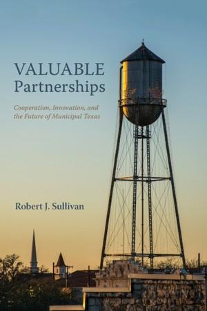 Valuable Partnerships