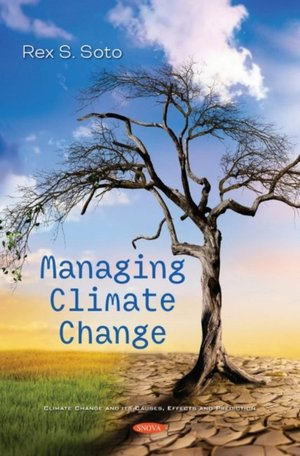 Managing Climate Change