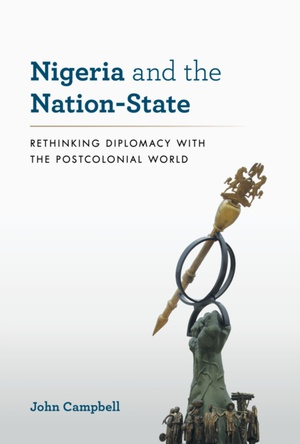Nigeria And The Nation-state