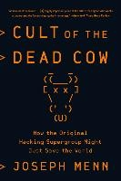 Cult Of The Dead Cow