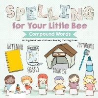 Spelling for Your Little Bee
