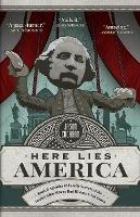 Here Lies America