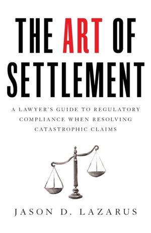 The Art Of Settlement