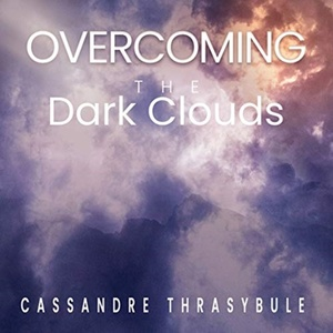 Overcoming The Dark Clouds
