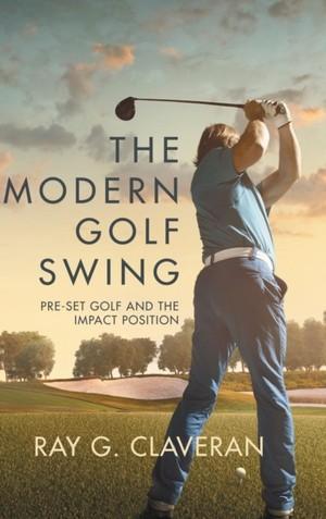 Modern Golf Swing
