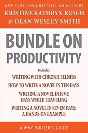 Bundle On Productivity