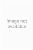 Complete Atlas Of World History