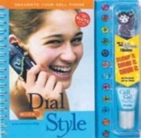 Dial With Style: 6 Pack