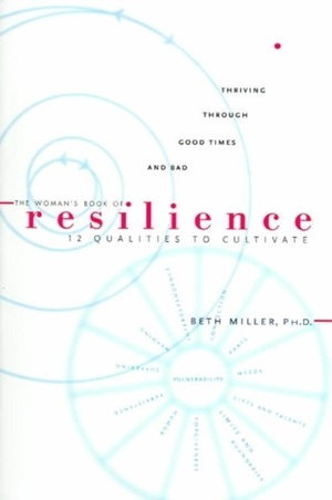 the Woman's Book of Resilience