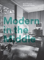Modern In The Middle