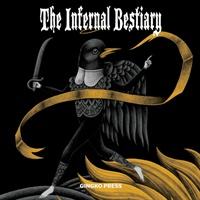 The Infernal Bestiary