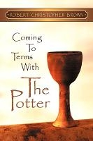 Coming To Terms With The Potter