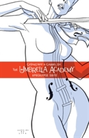 Umbrella Academy Volume 1: Apocalypse Suite