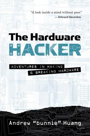 Hardware Hacker