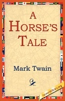 Horse's Tale