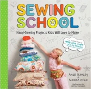 Sewing School