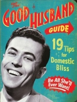Good Husband Guide