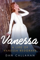 Vanessa - The Life of Vanessa Redgrave