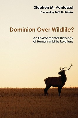 Dominion Over Wildlife?