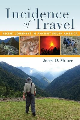 Incidence of Travel