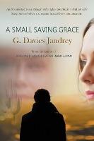 Small Saving Grace
