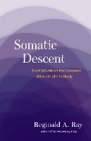 Somatic Descent