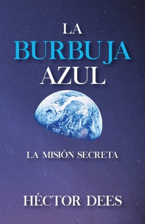 La Burbuja Azul