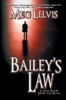 Bailey's Law