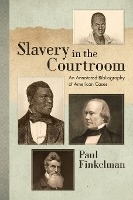 Slavery In The Courtroom (1985)