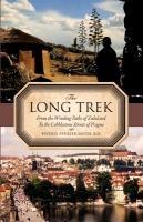 Long Trek