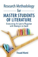 Research Methodology For Master Students Of Literature